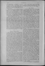 Der Humorist 19080820 Seite: 6