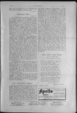 Der Humorist 19080820 Seite: 7