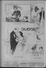 Der Humorist 19080820 Seite: 8