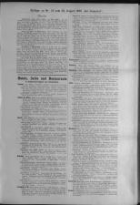 Der Humorist 19080820 Seite: 9