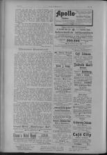 Der Humorist 19081010 Seite: 10