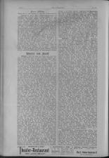 Der Humorist 19081010 Seite: 2