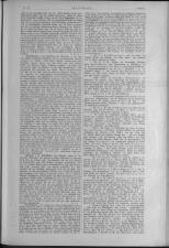 Der Humorist 19081010 Seite: 3