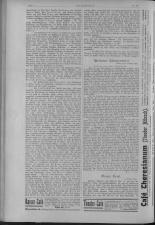Der Humorist 19081010 Seite: 4