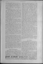 Der Humorist 19081010 Seite: 5