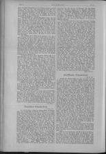 Der Humorist 19081010 Seite: 6