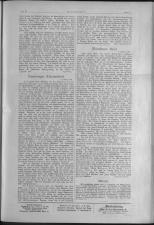 Der Humorist 19081010 Seite: 7