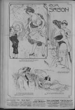 Der Humorist 19081010 Seite: 8