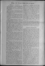 Der Humorist 19081010 Seite: 9