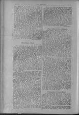 Der Humorist 19081101 Seite: 10