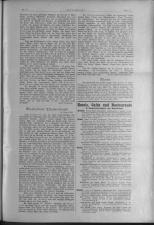 Der Humorist 19081101 Seite: 11