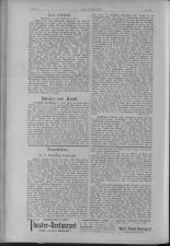 Der Humorist 19081101 Seite: 2