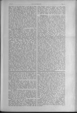 Der Humorist 19081101 Seite: 3