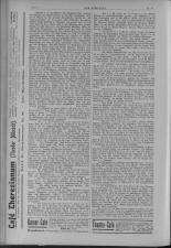 Der Humorist 19081101 Seite: 4