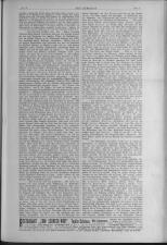 Der Humorist 19081101 Seite: 5
