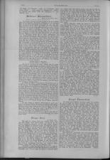 Der Humorist 19081101 Seite: 6