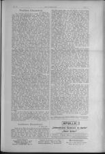 Der Humorist 19081101 Seite: 7