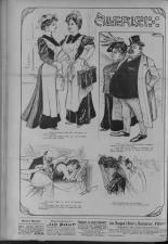 Der Humorist 19081101 Seite: 8