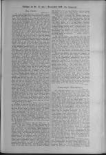 Der Humorist 19081101 Seite: 9