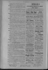 Der Humorist 19081201 Seite: 10