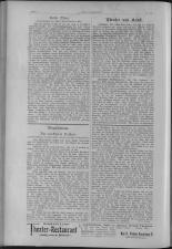 Der Humorist 19081201 Seite: 2