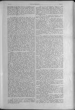 Der Humorist 19081201 Seite: 3