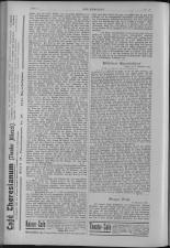 Der Humorist 19081201 Seite: 4