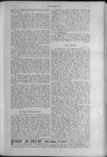 Der Humorist 19081201 Seite: 5