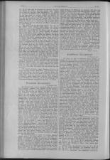 Der Humorist 19081201 Seite: 6