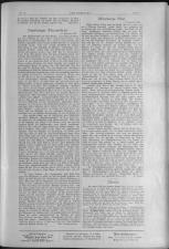 Der Humorist 19081201 Seite: 7