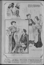 Der Humorist 19081201 Seite: 8