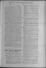 Der Humorist 19081201 Seite: 9