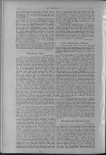 Der Humorist 19081210 Seite: 10