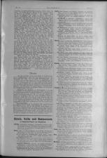 Der Humorist 19081210 Seite: 11