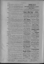 Der Humorist 19081210 Seite: 12