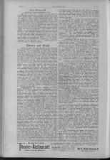 Der Humorist 19081210 Seite: 2
