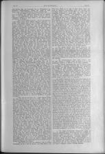 Der Humorist 19081210 Seite: 3