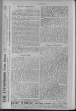 Der Humorist 19081210 Seite: 4