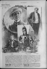 Der Humorist 19081210 Seite: 5