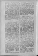 Der Humorist 19081210 Seite: 6