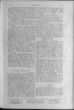 Der Humorist 19081210 Seite: 7