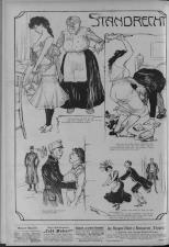 Der Humorist 19081210 Seite: 8