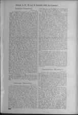 Der Humorist 19081210 Seite: 9
