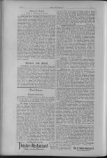 Der Humorist 19090120 Seite: 2