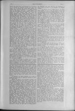 Der Humorist 19090120 Seite: 3