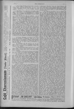 Der Humorist 19090120 Seite: 4