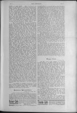 Der Humorist 19090120 Seite: 5