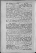 Der Humorist 19090120 Seite: 6