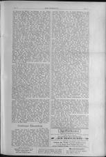 Der Humorist 19090120 Seite: 7