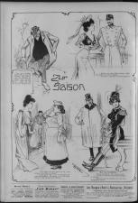 Der Humorist 19090120 Seite: 8